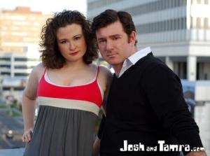 Josh & Tamra